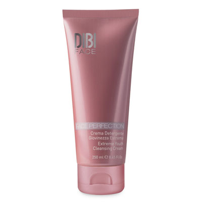 Dibi Milano Extreme Youth Cleansing Cream