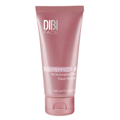 Dibi Milano Flash Perfector
