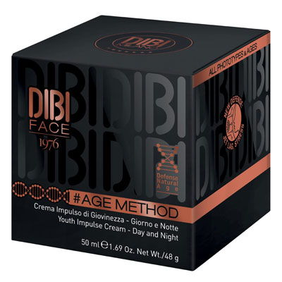 Dibi Milano Youth Impulse Cream Day/Night