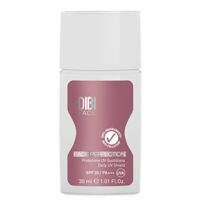Dibi Milano Daily UV Shield SPF30