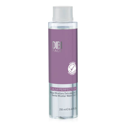 Dibi Milano Gentle Micellar Water 3 in 1