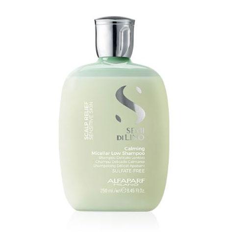 SDL Calming Micellar Low Shampoo