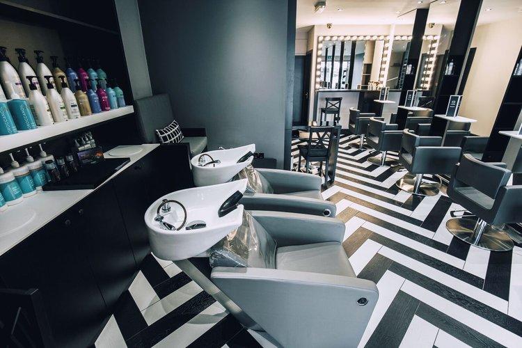 La Mode Phibsborough Salon