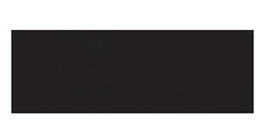 cnd logo