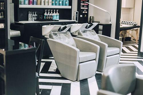 La Mode Hair & Beauty Salon