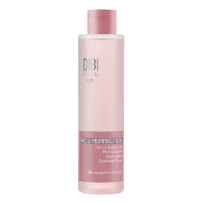 Dibi Milano Revitalizing Essential Toner